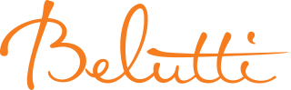 Belutti - modne okulary przeciwsłoneczne, ponadczasowe oprawy