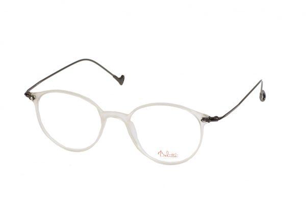 BAM 045 – Belutti – modne okulary przeciwsłoneczne