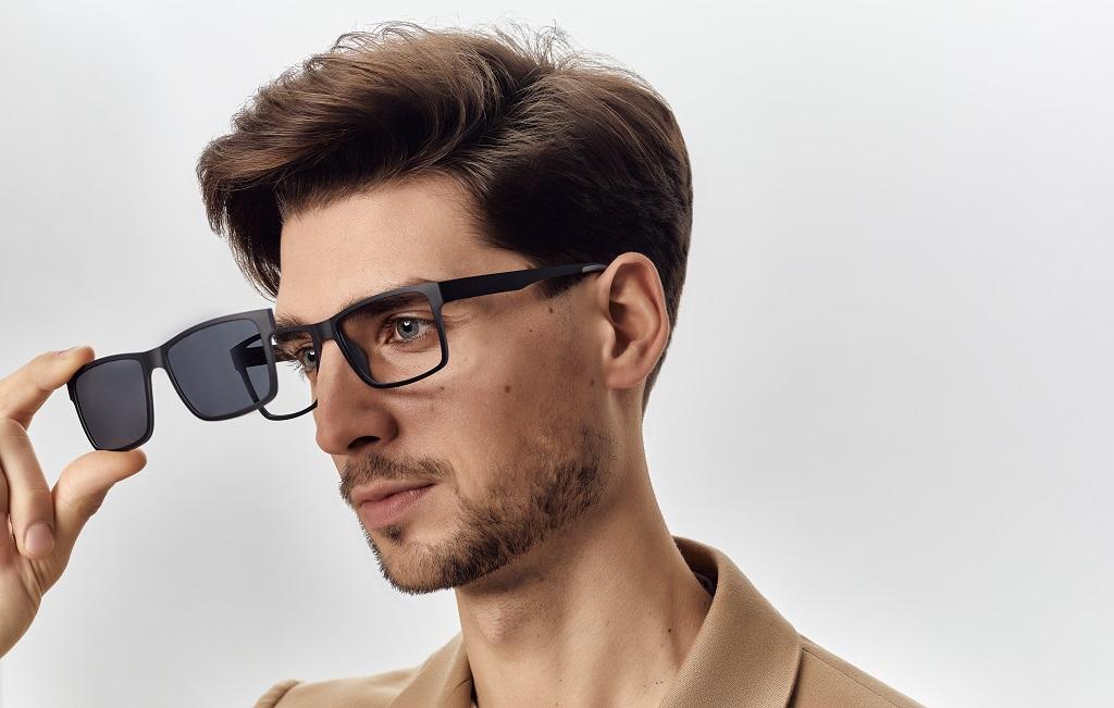 Jak często wymieniać okulary