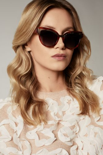 belutt-2020-collection-sunglasses-03